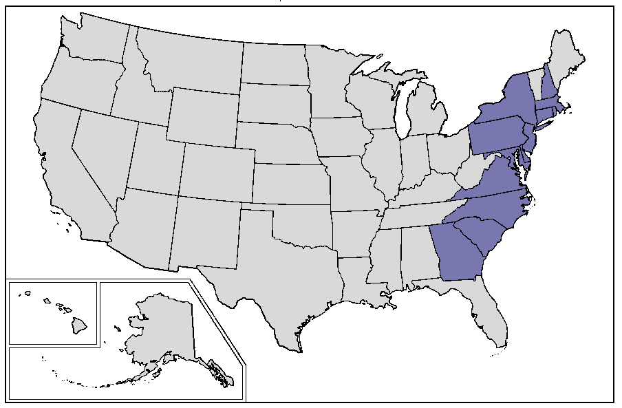 Who Were 'Americans' in 1920?, figure 1