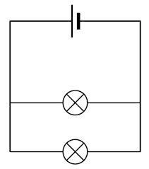 Electric Circuits, figure 2