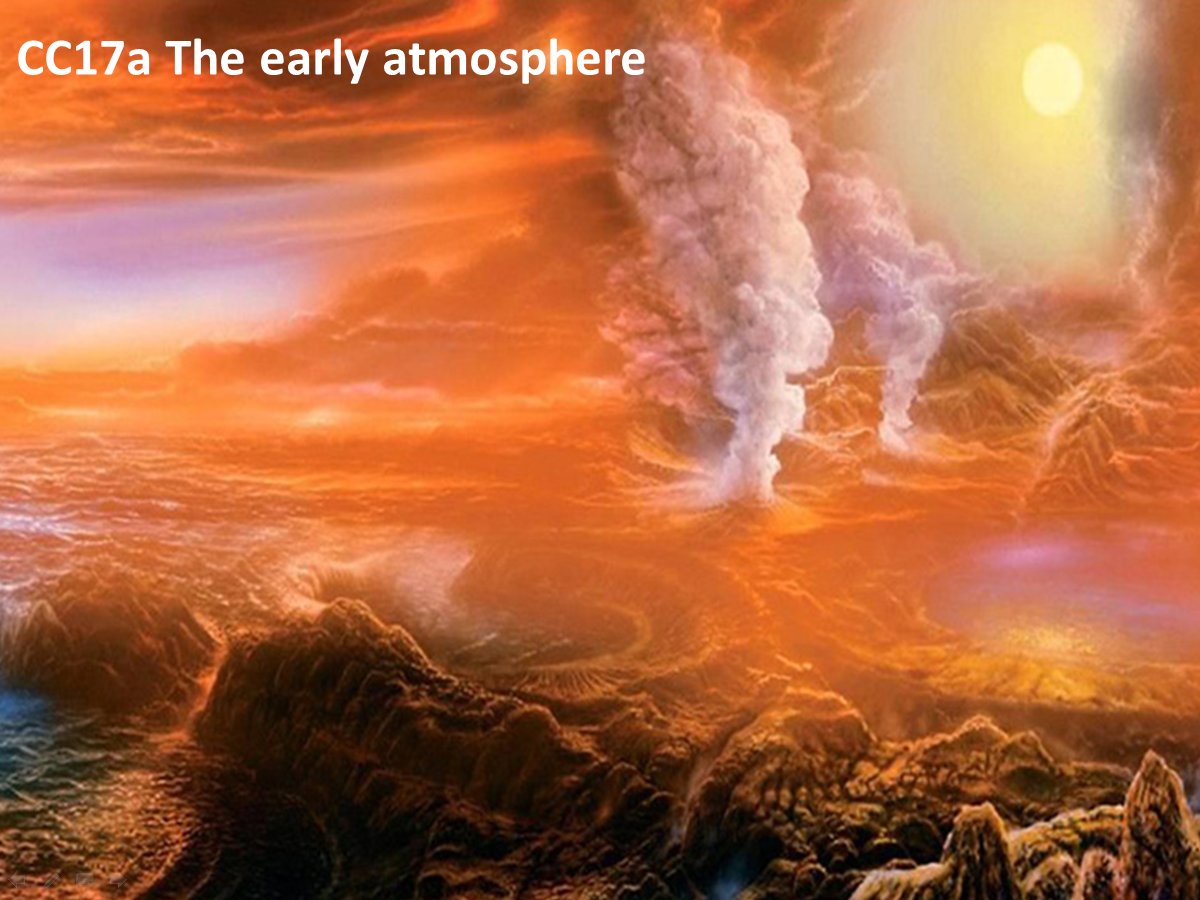 Chemistry of the Atmosphere, figure 4