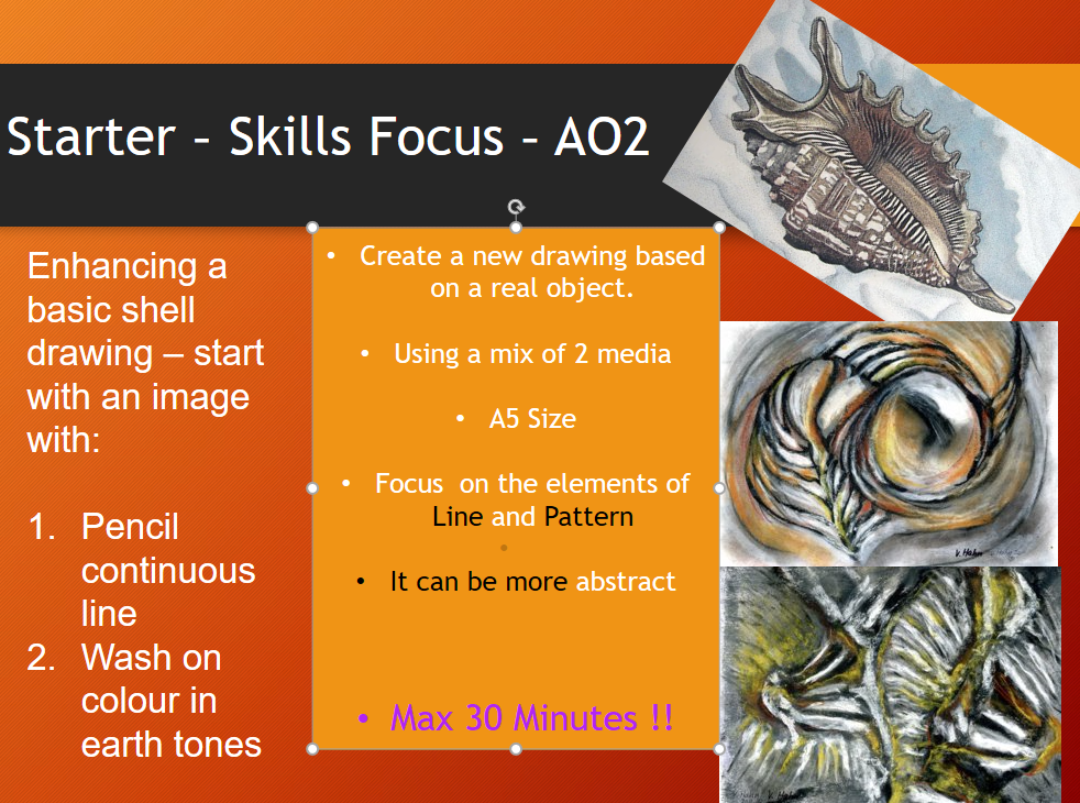 Explore a Wide Range of Media in 2D & 3D, figure 2