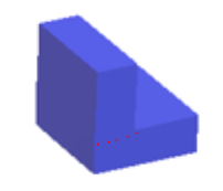 Surface Area, figure 1